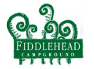 fiddleheadlogo2